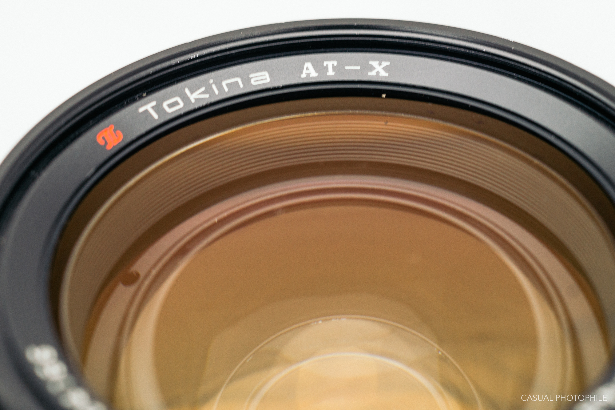 Five Reasons Vintage Zoom Lenses Aren't Terrible - Casual Photophile