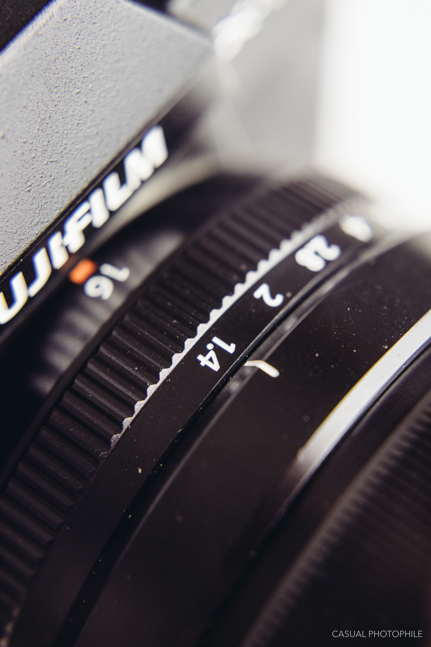 Fujifilms Fujinon Xf 16mm F 14r Wr Is A Low Light Master With Just Xf18mm 20 R Lens Fuji Product Photos 2